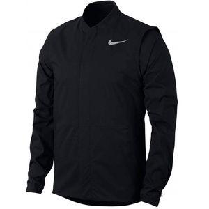 New Men's Nike HyperShield HyperAdapt Golf Jacket